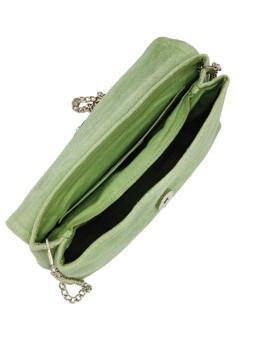 Bougeoir céramique base blanc lots de 4 Bloomingville