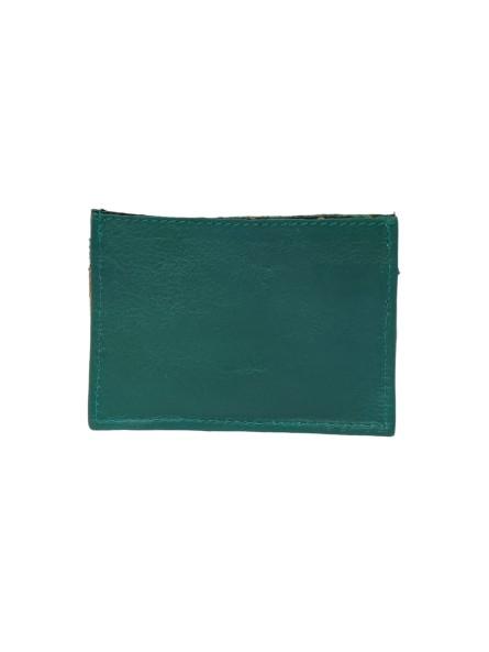 Miroir en m tal cuivr de forme hexagonale 40x35cm madam for Miroir hexagonal cuivre