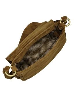 法国NAHUA手工刺绣项链 PLASTRON WINGS 海军蓝 全手工制作