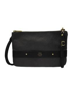 Photophores porcelaines blanc lots de 3