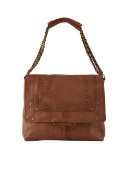 Cadres Aimantés PVC Multicolore Polaprint Tropical Doiy