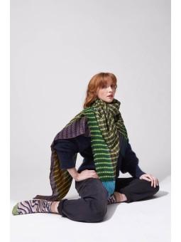 Bracelet pendant Rose nude House Doctor