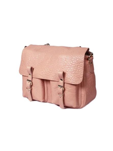 Théière de porcelaine Jinan 950ml Athezza