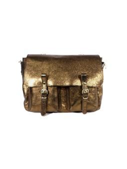 Boîte en verre avec couvercle BOX04  House Doctor