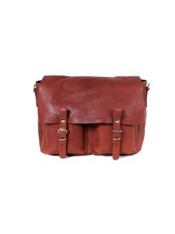 Piège à guêpe en verre couleur vert House Doctor