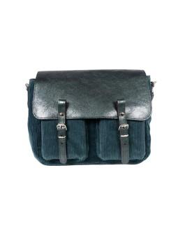 Piège à guêpe en verre couleur vert clair House Doctor
