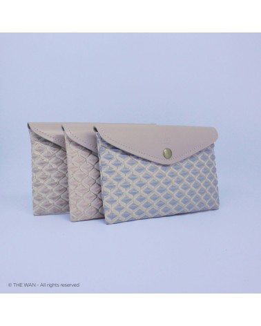 Mila Louise - Nath Pouch Dragee