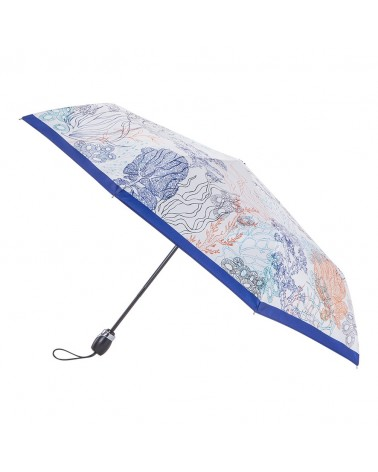 Piganiol - Automatic Folding Umbrella Abysses