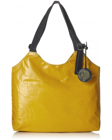 Jack Gomme - Tote bag TAMI Sun