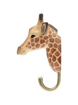 Prisma Cadre Photo 4 x 6  Cuivré UMBRA