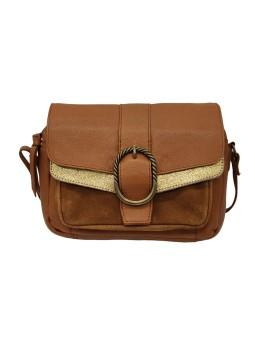 Bougie pilier en cire à LED Classique Ivoire télécommandable Luminara