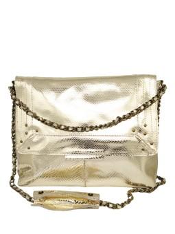 Bracelet ANOGY Rouge NAHUA