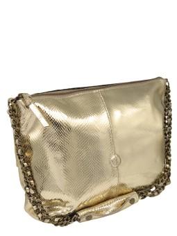Bracelet DENIS NAHUA