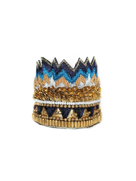 Collier Bracelet Boucles d/'oreilles Natural Tibetan Turquoise Pierres Précieuses Perles Set 115 GM.