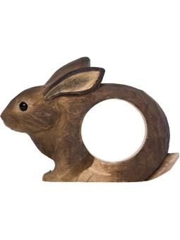 Bracelet brodé MAHESWARI Aqua/Marine NAHUA