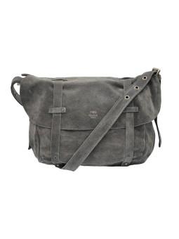 Cadre photo métallique noir rabattable 10x15 cm Madam Stoltz
