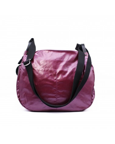 Jack Gomme - Sac Besace MAEL Berry