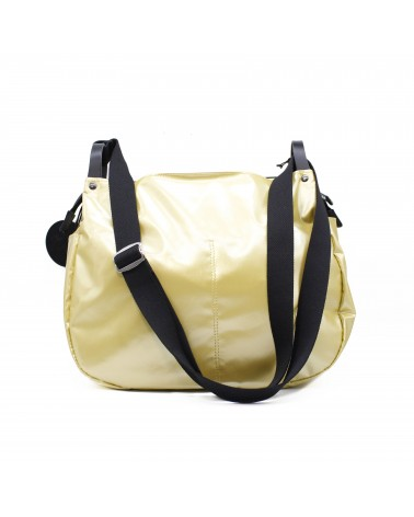 Jack Gomme - Sac Besace MAEL Aurore