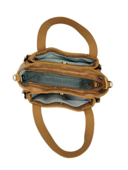 """Étui zip Macbook pro / air / retina 13"""" sofa optical check"""