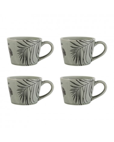TASSE THE X4 BTE PALMCHIK 32CL