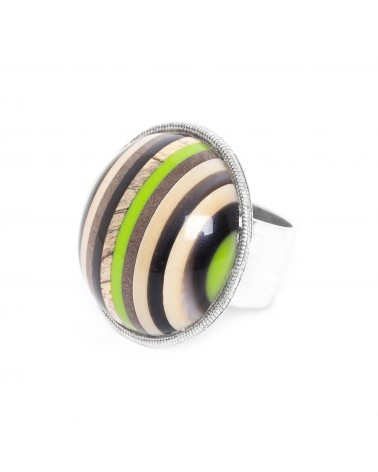 Nature Bijoux - Escape Bague