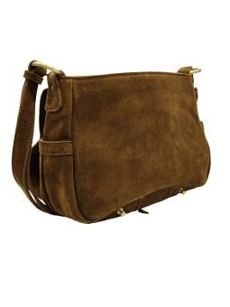 Bracelet brodé ANGY NAHUA