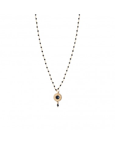 BY 164 - Collier INGRID