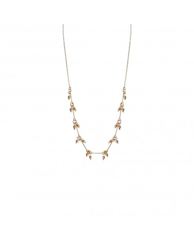 BY 164 - Collier SARAH