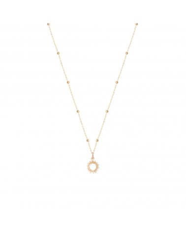 BY 164 - Collier SONIA