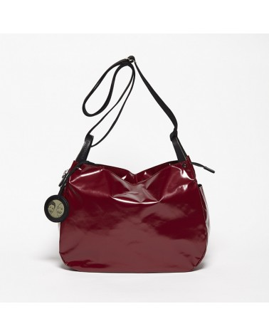 Jack Gomme - Sac Besace MAEL Ruby