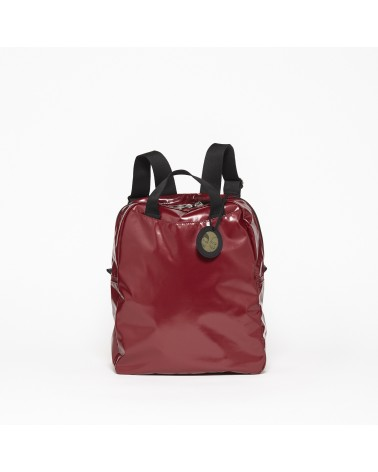 Jack Gomme - LAMI Sac a Dos Ruby