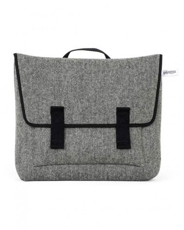Pijama - Sac à dos Cartable Herringbone