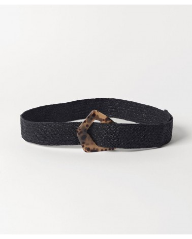 Beck Sondergaard - Jery Belt  Black