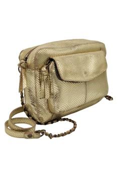 Bracelet réglable Olympe Charly James