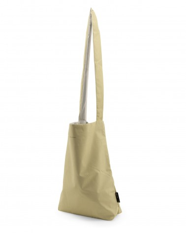 Tinne+Mia - Sac bandoulière Feel Good Bag Dusty yellow | trust your heart