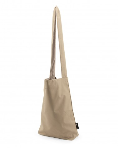 Tinne+Mia - Sac bandoulière Feel Good Bag Brazilian sand | love is like oxygen