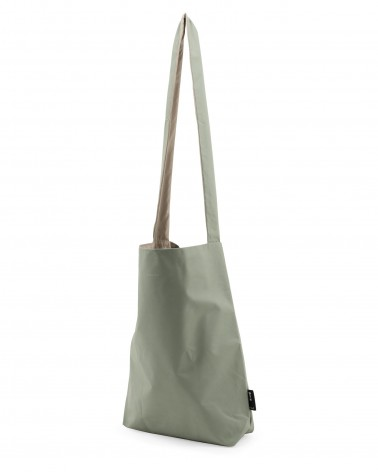 Tinne+Mia - Sac bandoulière Feel Good Bag Desert sage | sing a song