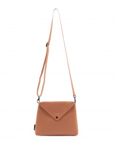 Tinne+Mia - Sac bandoulière Envelope bag Bloom