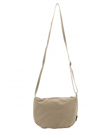 Tinne+Mia - Sac bandoulière Feel Good Baggy Brazilian sand | love is like oxyge