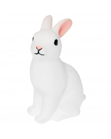 Rex London - Veilleuse LED Lapin