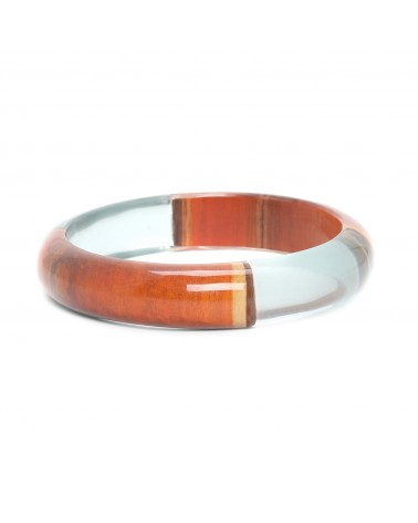 Nature Bijoux - ALCHIMIE bangle