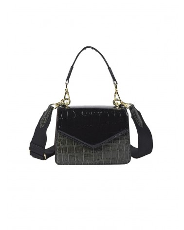 Mix Kelliy Bag Black Beck Sondergaard