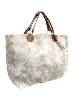 Sac de courses pliable WILD Butterflies Papillon LOQI