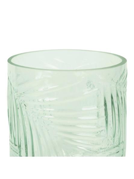 DIANE bracelet multirangs Franck Herval