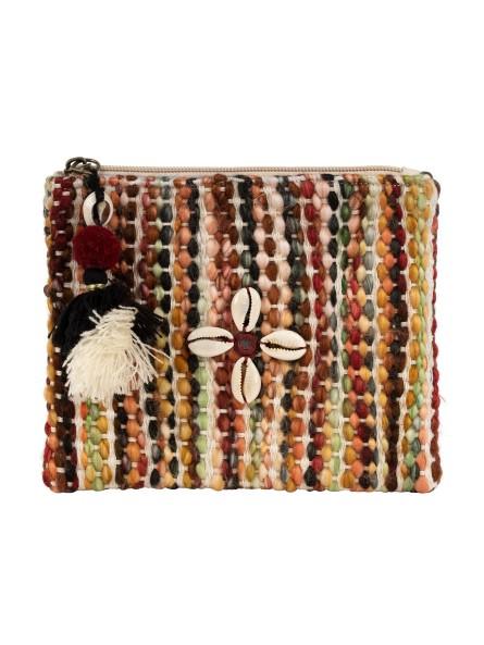INES petit bracelet ajouré Franck Herval