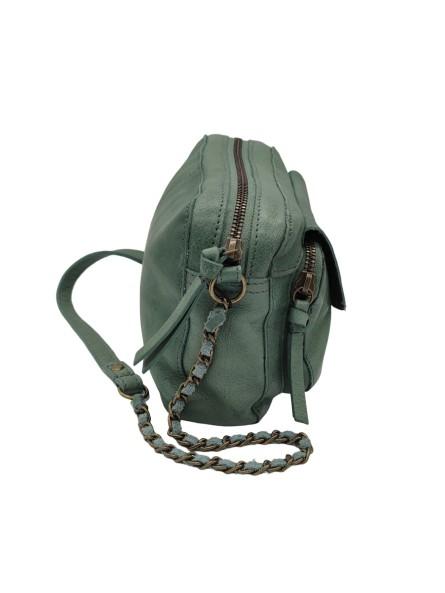 ONDINE petit bracelet fin Franck Herval