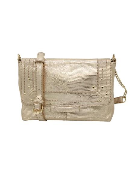 SOLINE collier pendentif rond Franck Herval