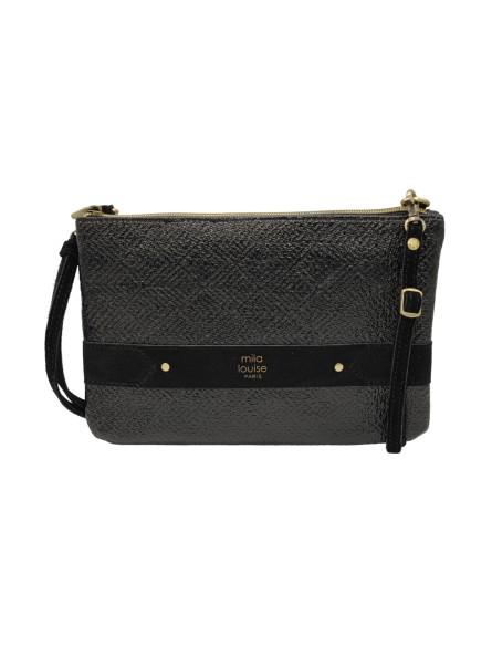 Bougie Charm's Bonne Fête Maman
