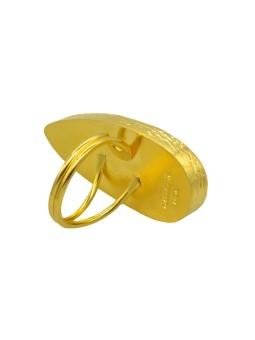 GRANADA collier perles rondes Nature bijoux