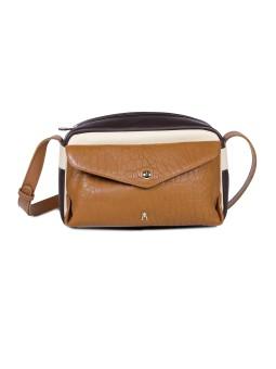 MOOREA bracelet 10 rangs Nature bijoux